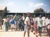 bakanja-centre-alcuni-ragazzi-in-alta-uniforme-scout-4