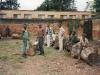 bakanja-ville-ragazzi-al-lavoro-2003