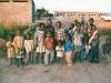 scuola-alimasi-2008-bambini