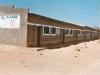 scuola-alimasi-ricostruita-2008