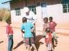 scuola-elem-di-mashimikila-2008