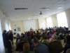 GrandAssemblea2011