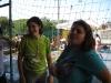 grest_2012_0178