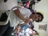 grest_2012_0203
