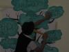 grest_2012_0230