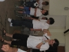grest_2012_0278
