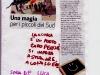 giornalino-06