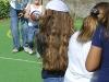 anno_oratoriano_2012-11