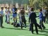 anno_oratoriano_2012-13
