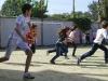 anno_oratoriano_2012-21