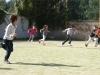 anno_oratoriano_2012-25