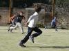 anno_oratoriano_2012-26