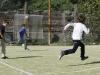 anno_oratoriano_2012-27