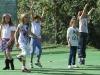 anno_oratoriano_2012-30