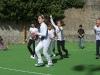 anno_oratoriano_2012-33