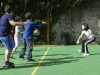 anno_oratoriano_2012-37