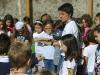anno_oratoriano_2012-4