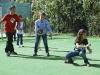 anno_oratoriano_2012-49