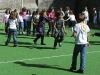 anno_oratoriano_2012-5