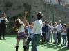 anno_oratoriano_2012-8