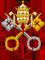 Parrocchia Pontificia San Tommaso da Villanova
